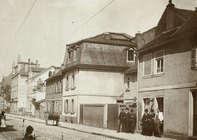 Grempstraße 14