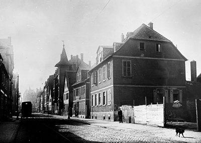 Grempstraße Bild 6