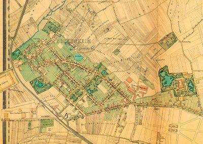 Karte 1873