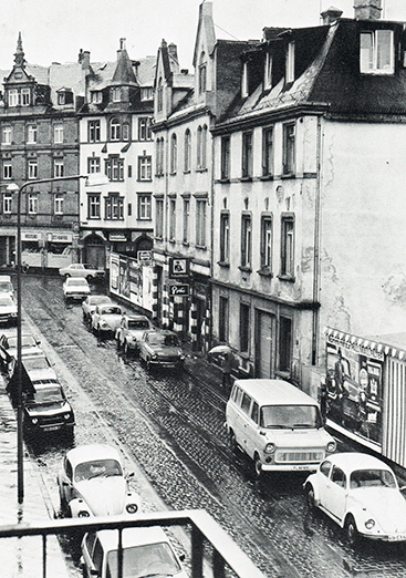 grempstr 1980