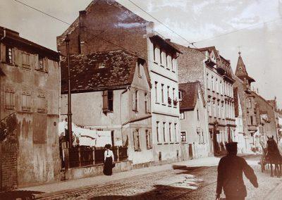 grempstraße 13 etc